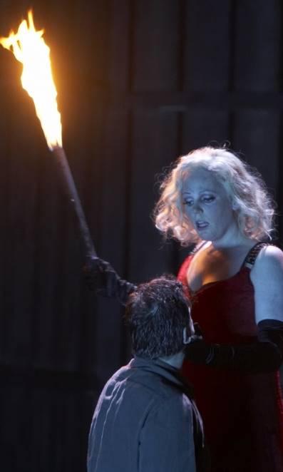 Lady Macbeth de Mtsensk en Ámsterdam vídeo Shostakovich Eva-Maria Westbroek iopera