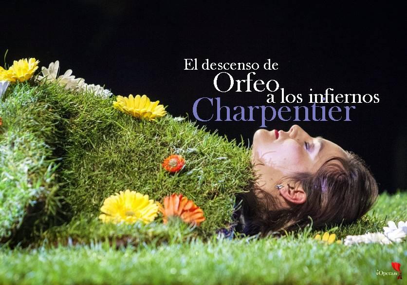 opera2day_orphee_El descenso de Orfeo a los infiernos de Charpentier