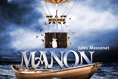 Manon ABAO programación temporada 2017 2018 ópera Bilbao