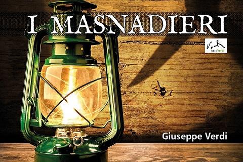 Masnadieri ABAO programación temporada 2017 2018 ópera Bilbao