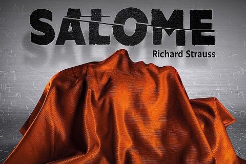 Salome ABAO programación temporada 2017 2018 ópera Bilbao