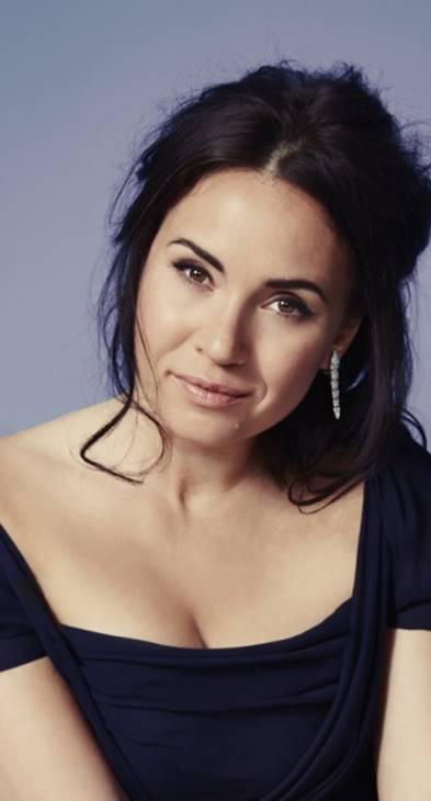 sonya_yoncheva Sonya Yoncheva en la Philharmonie de París