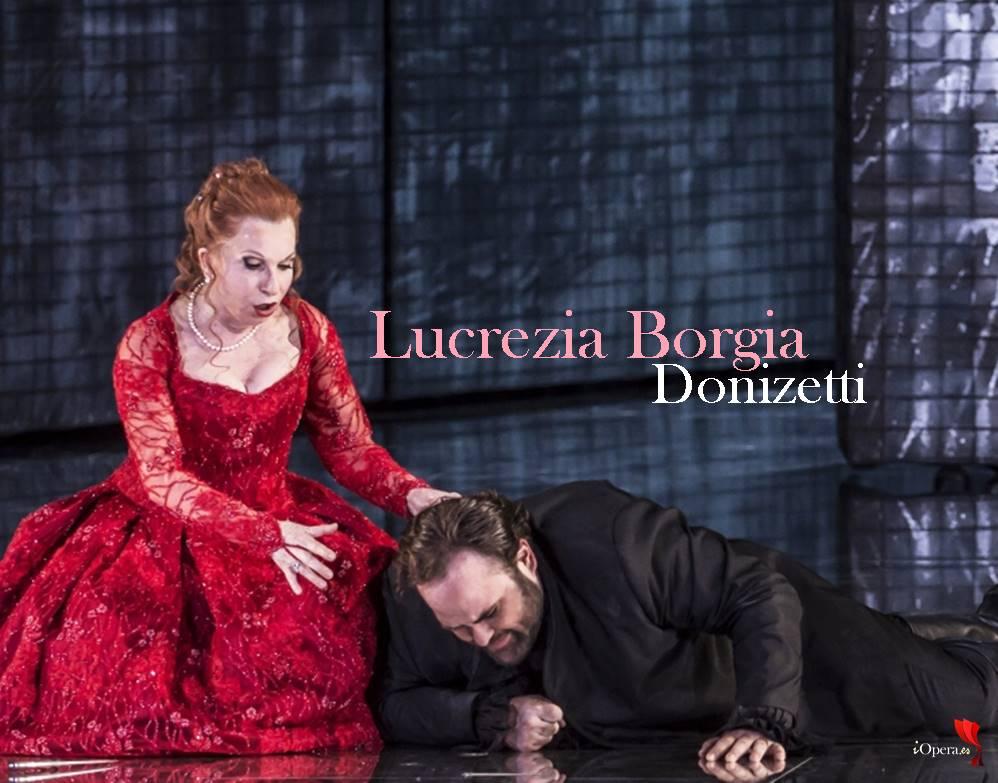 valencia_lucrezia_borgia Lucrezia Borgia de Donizetti en Les Arts vídeo