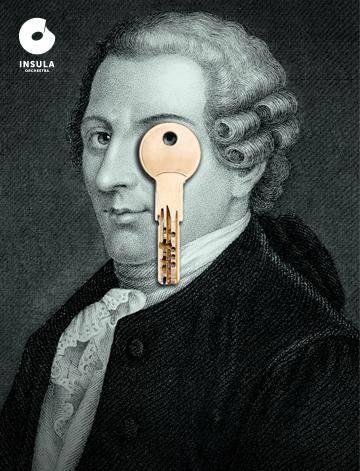 La creación de Haydn desde París por La Fura dels Baus vídeo Seine musicale