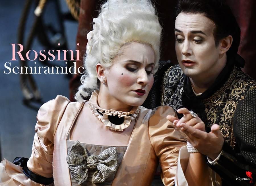Semiramide-de-Rossini-por-Franco-Fagioli-vídeo-ópera-nancy-iopera