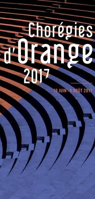 Musiques en fête 2017 en Orange