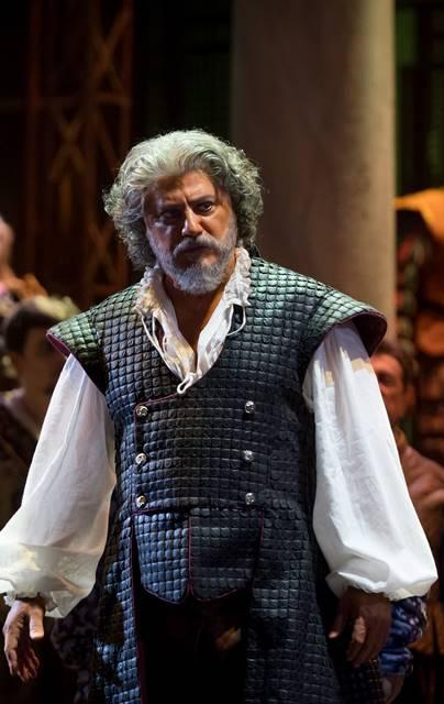 Otello de Verdi en Lieja otello opera_royal_de_wallonie José Cura