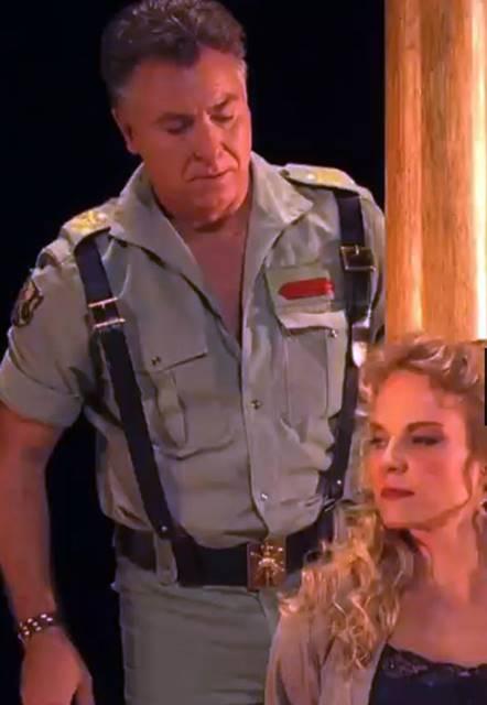 Carmen de Bizet en París con Garanca y Alagna video ópera