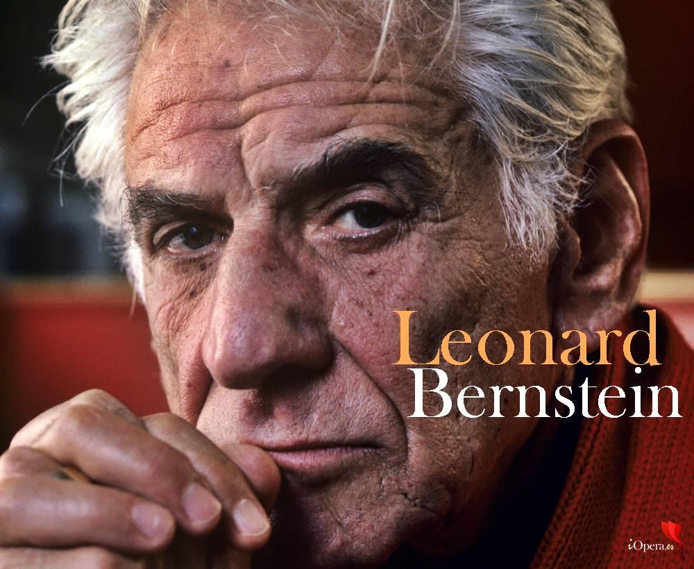 Cuánto-sabes-de-música-Desde-la-Sala-filarmónica-del-Lincoln-Center-de-Nueva-York-vídeo-de-la-lección-magistral-de-Leonard-Bernstein-de-1968.