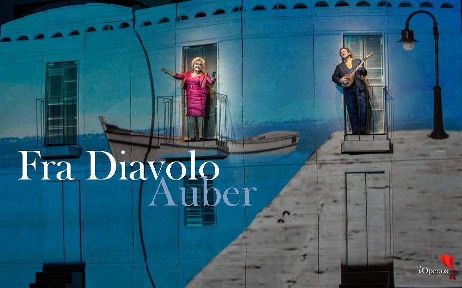 fra_diavolo_sonia_ganassi_pamela_john_osborn_diavolo_ph_yasuko_kageyama-opera_di_roma_Fra Diavolo desde Roma