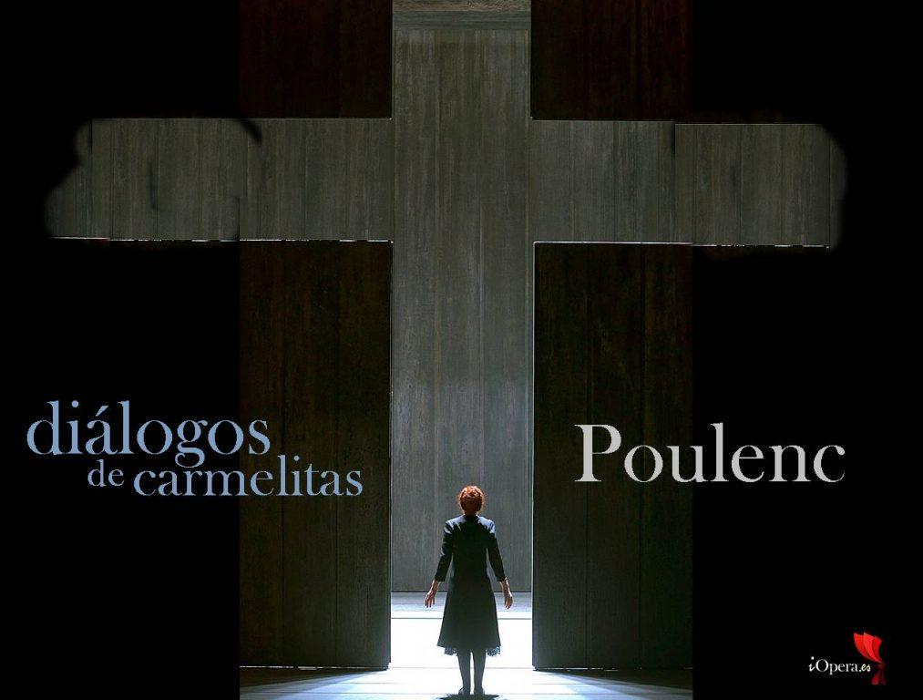 Diálogos-de-carmelitas-de-Poulenc-en-Bruselas-Patricia-Petibon-vídeo