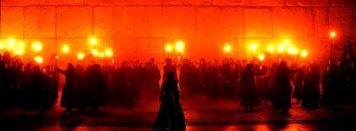 ILombardi ABAO programación temporada 2018 2019 ópera Bilbao