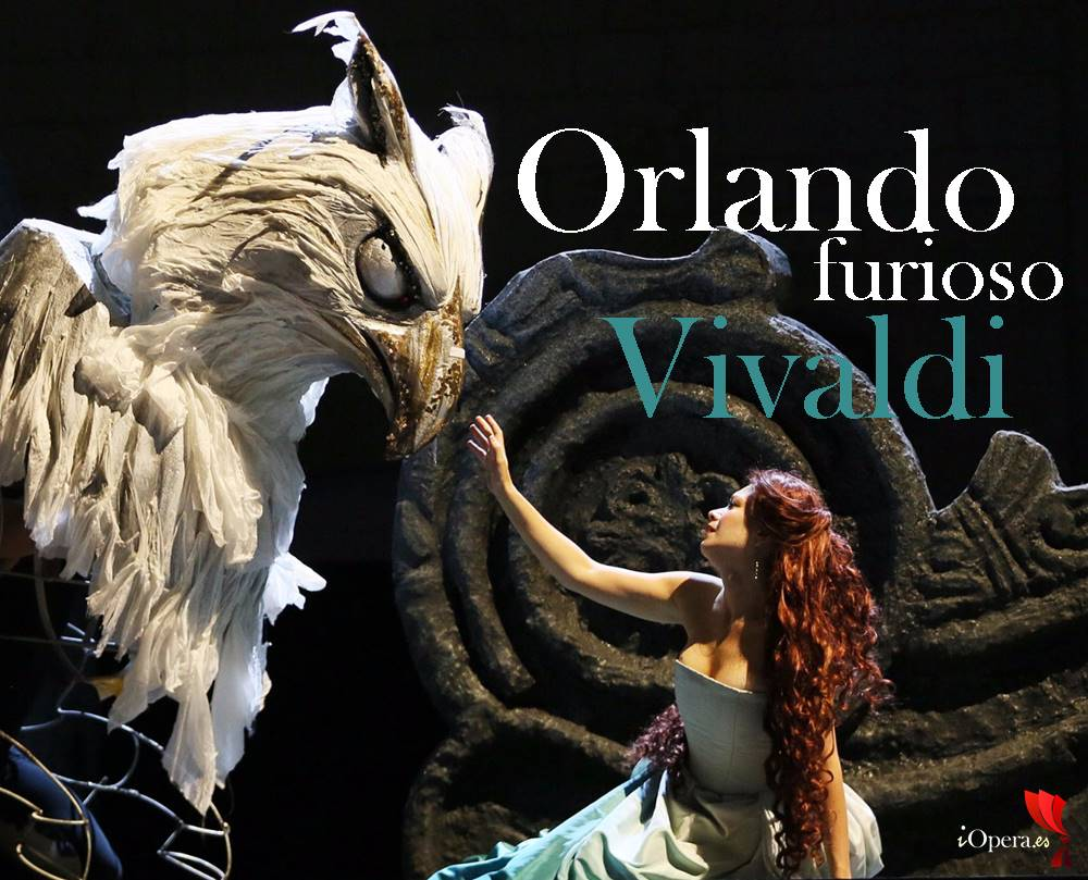 Orlando Furioso de Vivaldi en Venecia-orlando-furioso-sonia-prina-festival-della-valle-d-itria-di-martina-franca