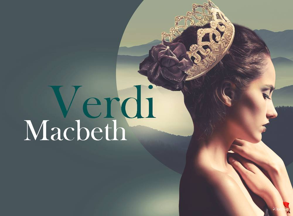 Macbeth de Verdi desde Lieja Macbeth-Opera-Royal-de-Wallonie Liege