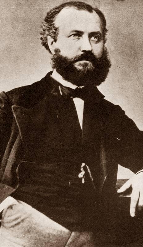 charles_gounod_1859 Charles Gounod
