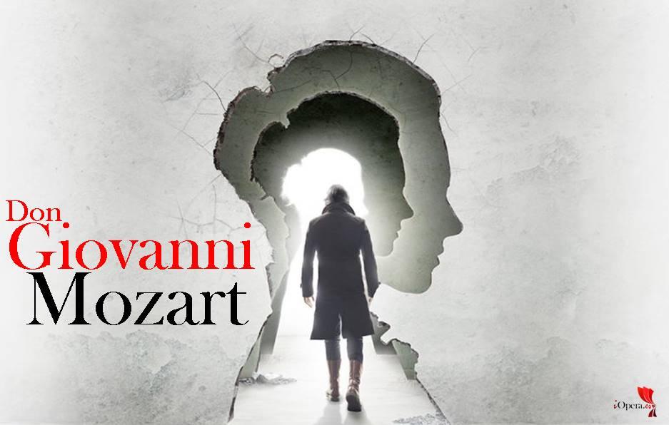 Don Giovanni de Mozart desde Londres Don-Giovanni-Royal-Opera-House