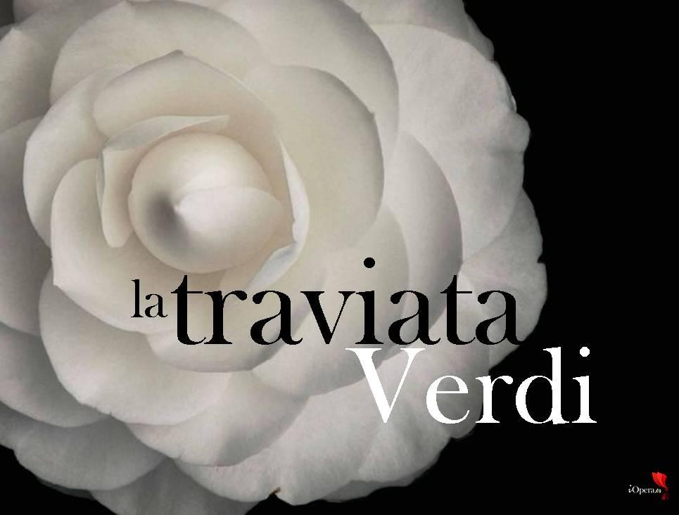 La Traviata en Toulouse vídeo Verdi ópera