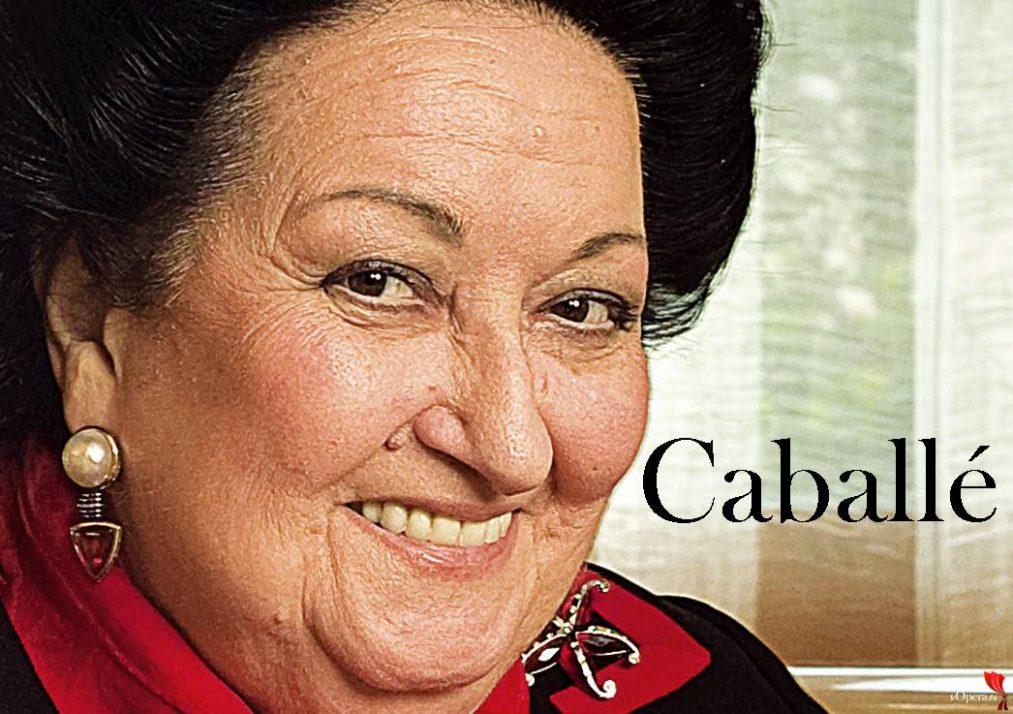 Réquiem de Verdi homenaje a Caballé