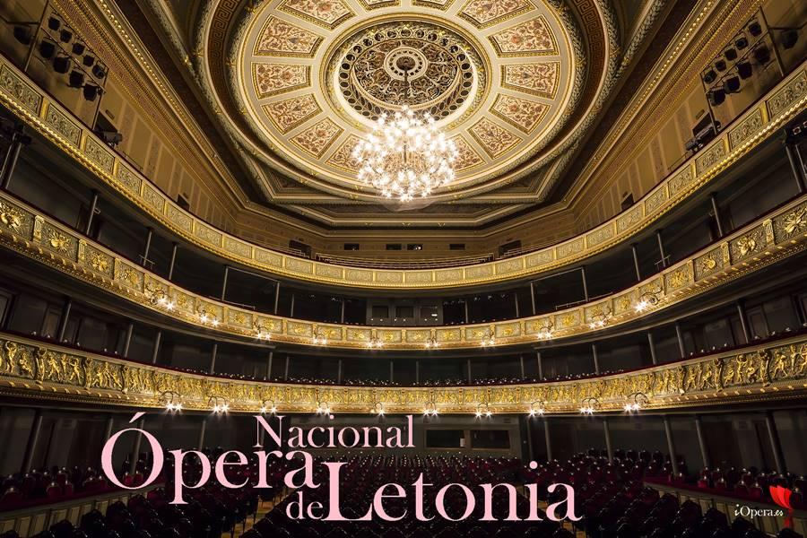 Gala-100º-aniversario-Ópera-de-Letonia-Sala.