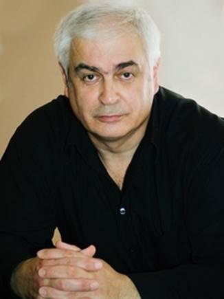 Otello de Verdi desde Moscú vídeo Valery Polyansky