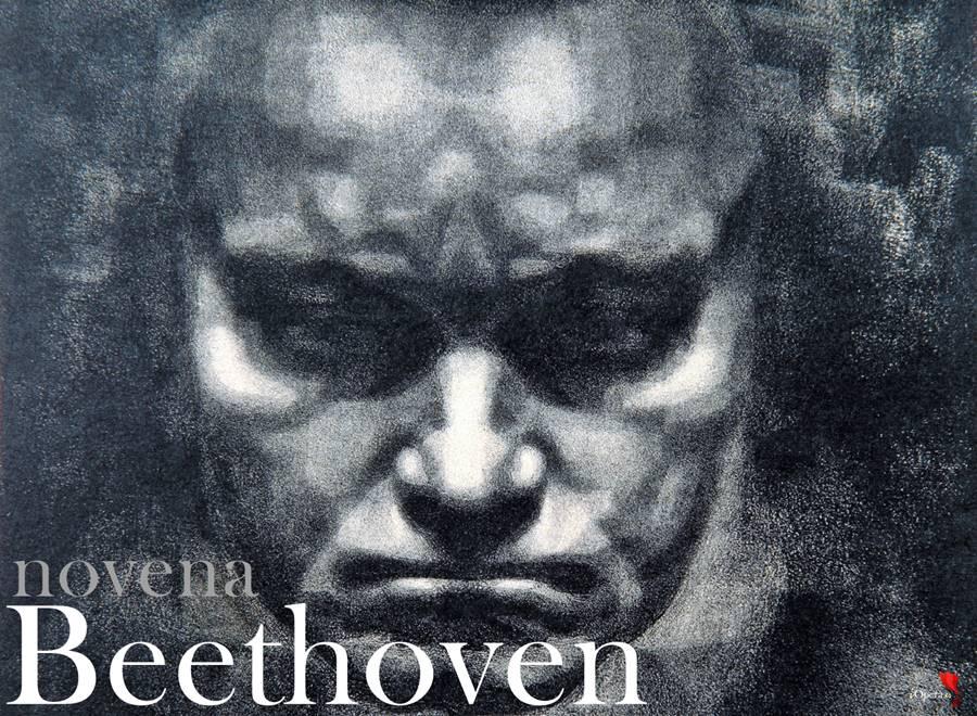 La-novena-de-Beethoven-por-Bernard-Haitink-vídeo