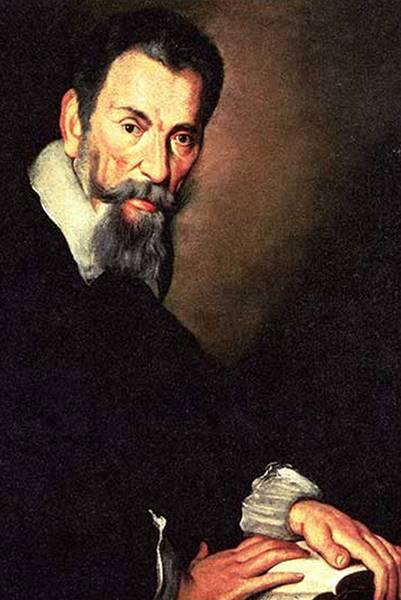 Monteverdi noche de amor y guerra concierto