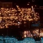 Arena de Verona 2012