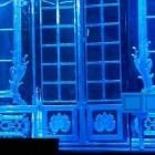 Capriccio de Strauss en Viena