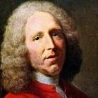 Rameau 250 aniversario