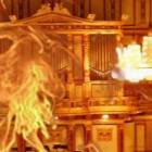 La Damnation de Faust 2013