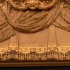 Tricentenario de la Opera Comique de Paris