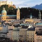 Salzburgo 2013