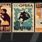 Adiós San Diego Opera