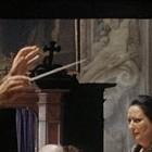 Requiem por Verdi Abbado