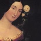 Strepponi y Traviata