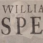 Las óperas de Shakespeare