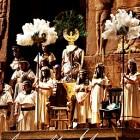 Aida Metropolitan 2012