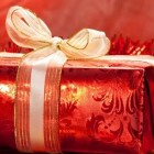 Regalos Navidad 2013