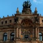 Concierto Dresde 150 aniversario Strauss