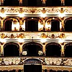 Palco en Don Giovanni II