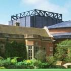 Glyndebourne 2012