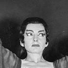 Museo Maria Callas en Atenas