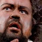 Otello Metropolitan 2012