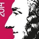 Rameau 250