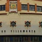 Temporada 2014 2015 Teatro Villamarta de Jerez